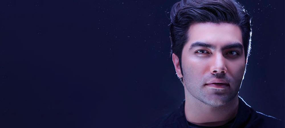 دانلود آهنگ جدید - Mohammad Zandvakili