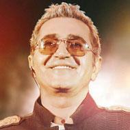 گانجا موزیک - دانلود آهنگ جدید فریدون آسرایی