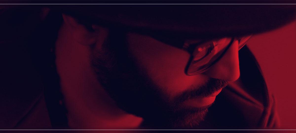 دانلود آهنگ جدید - Mostafa Pashaei