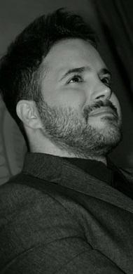 گانجا موزیک - دانلود آهنگ جدید علی عبدالمالکی