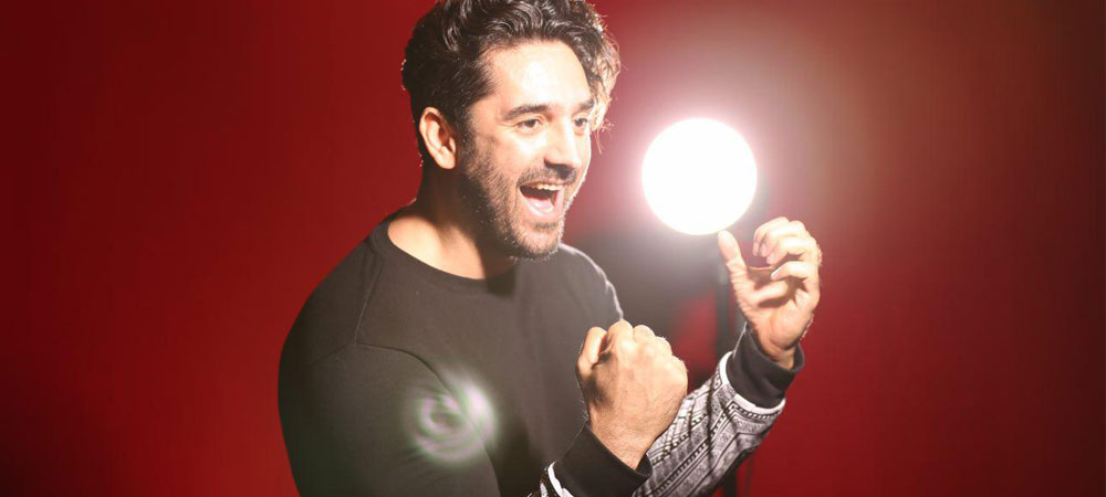 دانلود آهنگ جدید - Babak Taslimi