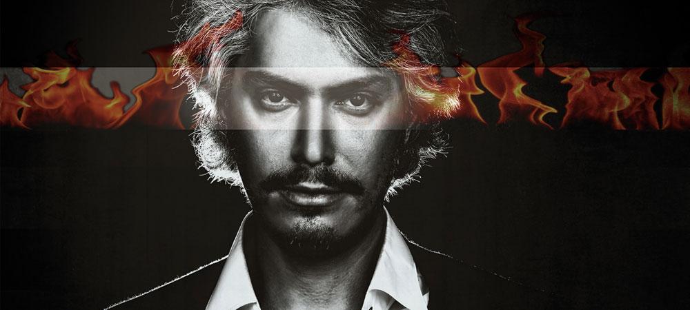 دانلود آهنگ جدید - Amir Salesi