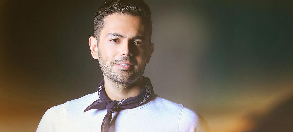 دانلود آهنگ جدید - Nima Allameh