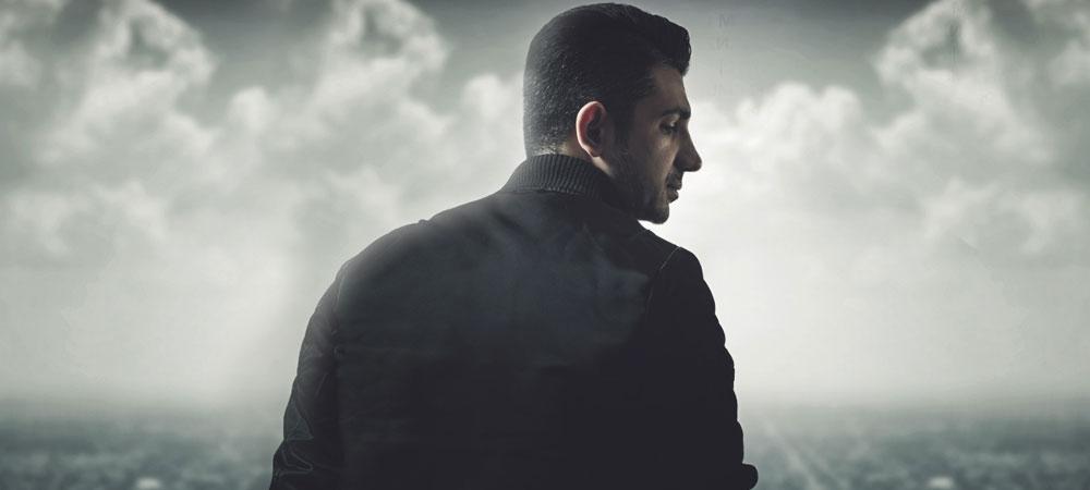 دانلود آهنگ جدید - Amir Hasanzadeh