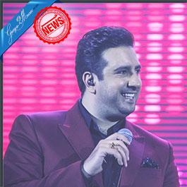 ناصر عبدالهی هم در جشنواره موسیقی فجر خواند!