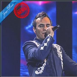کنسرت یک خواننده کم حرف در جشنواره موسیقی فجر