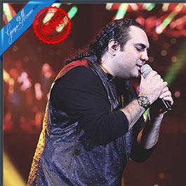 کنسرت گروه سون – تهران