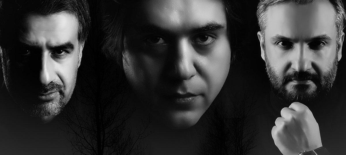 دانلود آهنگ جدید - Mani Rahnama