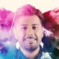 گانجا موزیک - دانلود آهنگ جدید احسان خواجه امیری