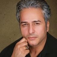 گانجا موزیک - دانلود آهنگ جدید امیر تاجیک