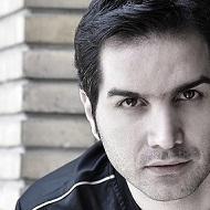گانجا موزیک - دانلود آهنگ جدید محسن یگانه