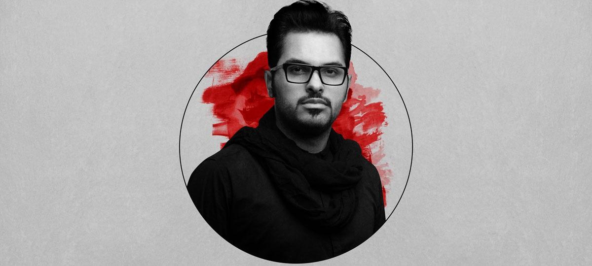 دانلود آهنگ جدید - Iman Fallah
