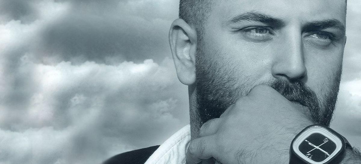 دانلود آهنگ جدید - Ahmad Safaei