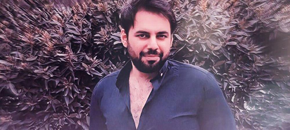 دانلود آهنگ جدید - Vahid Hajitabar