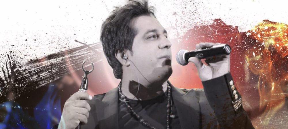 دانلود آهنگ جدید - Omid Jahan