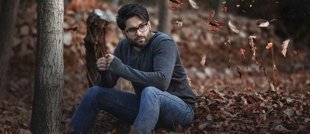 دانلود آهنگ جدید - Omid Nikoobayan