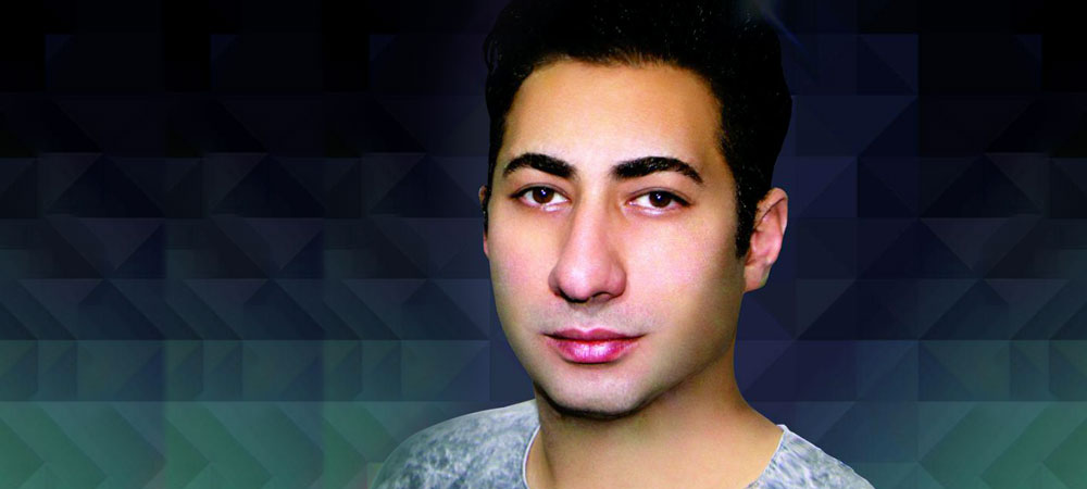 دانلود آهنگ جدید - Ehsan Pashaeifar