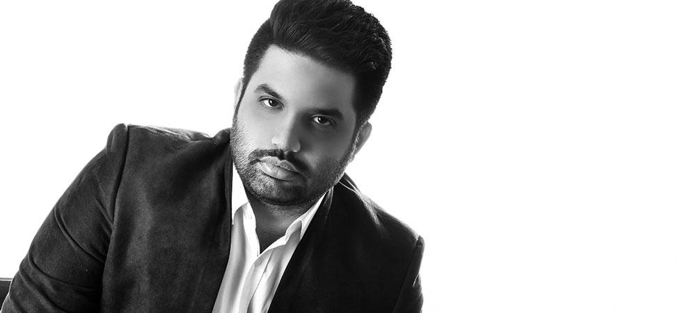 دانلود آهنگ جدید - Ali Mehravar