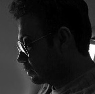 گانجا موزیک - دانلود آهنگ جدید محسن چاوشی
