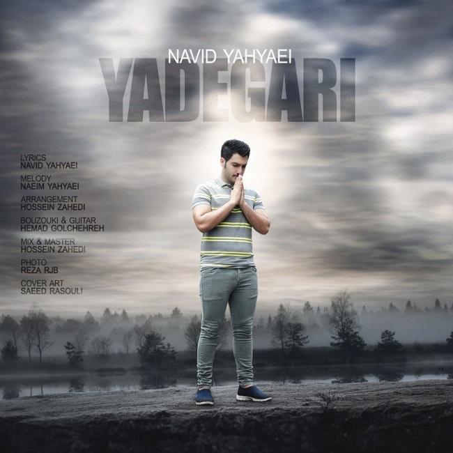 http://www.ganja2music.com/Image/Post/10.2016/Navid%20Yahyaei%20-%20Yadegari.jpg