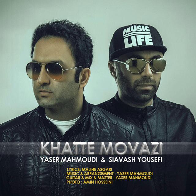 http://www.ganja2music.com/Image/Post/10.2016/Siavash%20Yousefi%20-%20Khatte%20Movazi%20(Ft%20Yaser%20Mahmoudi).jpg
