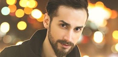 گانجا موزیک - دانلود آهنگ جدید سامان جلیلی
