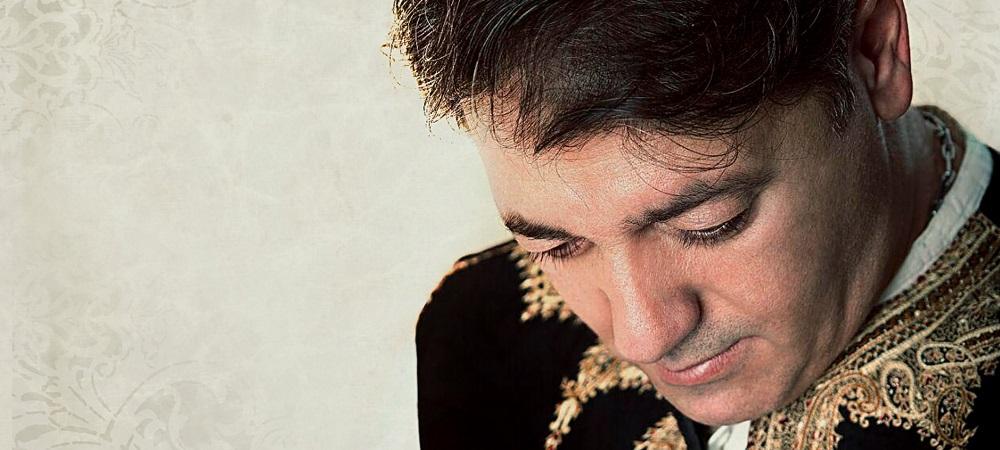 دانلود آهنگ جدید - Shahram Amiri