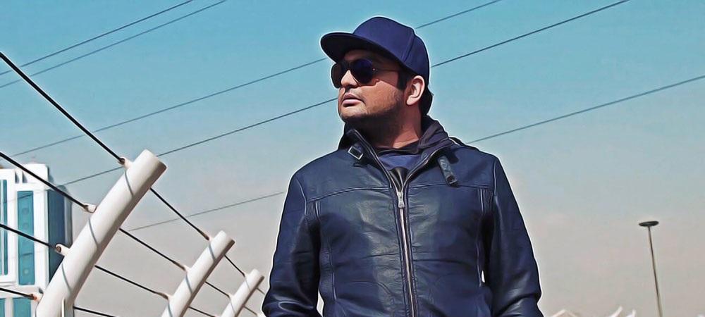 دانلود آهنگ جدید - Mehdi Moghaddam