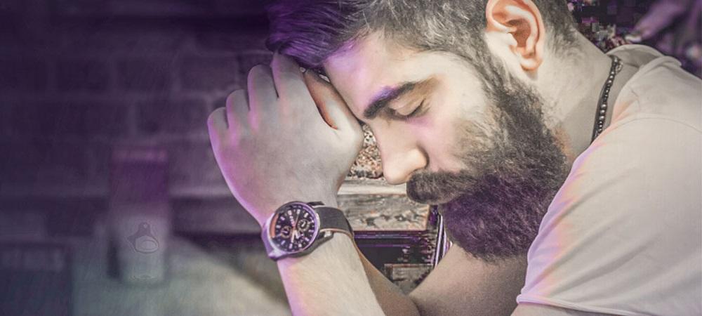 دانلود آلبوم جدید - Mohammad Rashidian