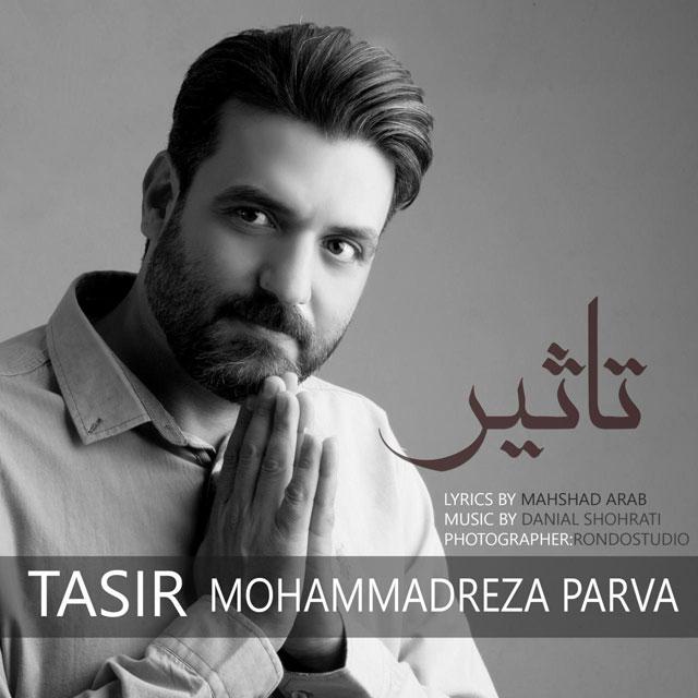 http://www.ganja2music.com/Image/Post/11.2016/Mohammadreza%20Parva%20-%20Tasir.jpg