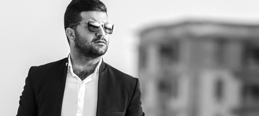 دانلود آهنگ جدید - Majid Kharatha