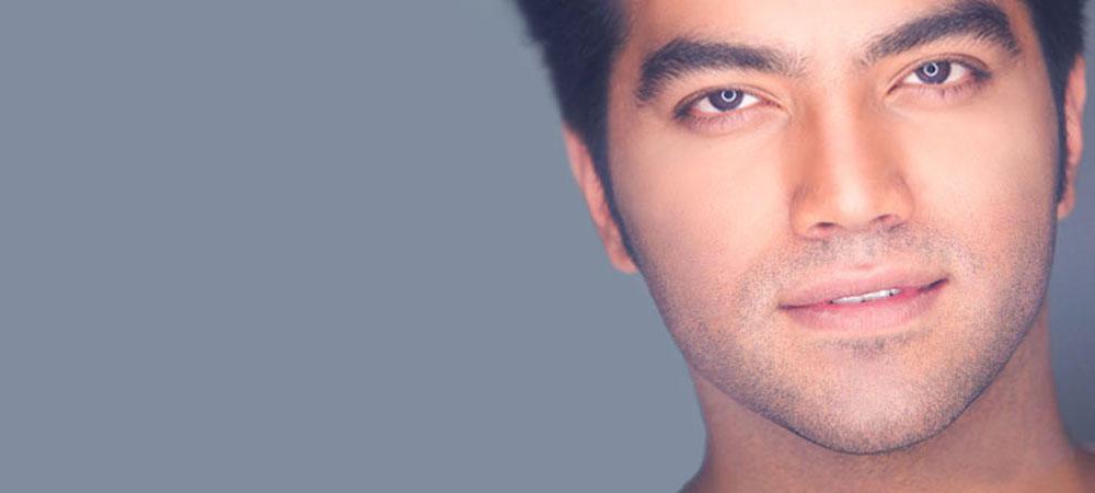 دانلود آهنگ جدید - Mohammad Zande Vakili