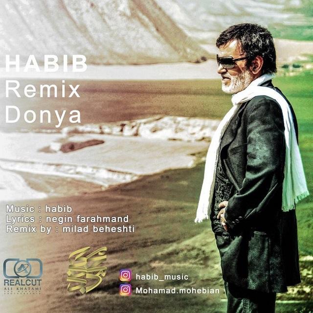 http://www.ganja2music.com/Image/Post/12.2016/Habib%20-%20Donya%20(Remix).jpg