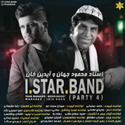 I Star Band – Party 4