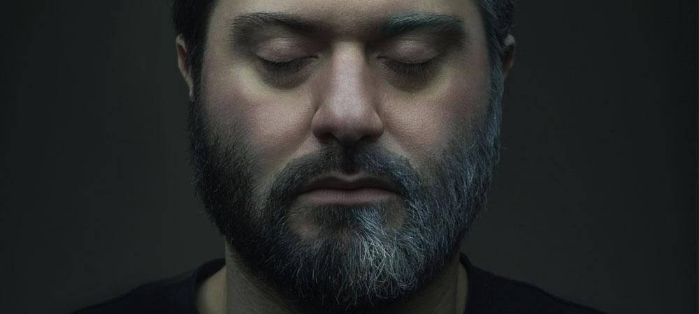 دانلود آهنگ جدید - Amir Hossein Noshali