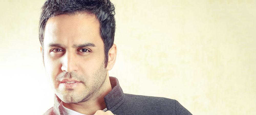 دانلود آهنگ جدید - Hossein Tavakoli