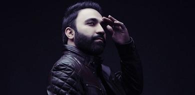 گانجا موزیک - دانلود آهنگ جدید مصطفی پاشایی
