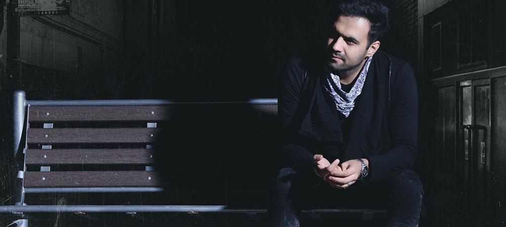 دانلود آهنگ جدید - Reza Shiri