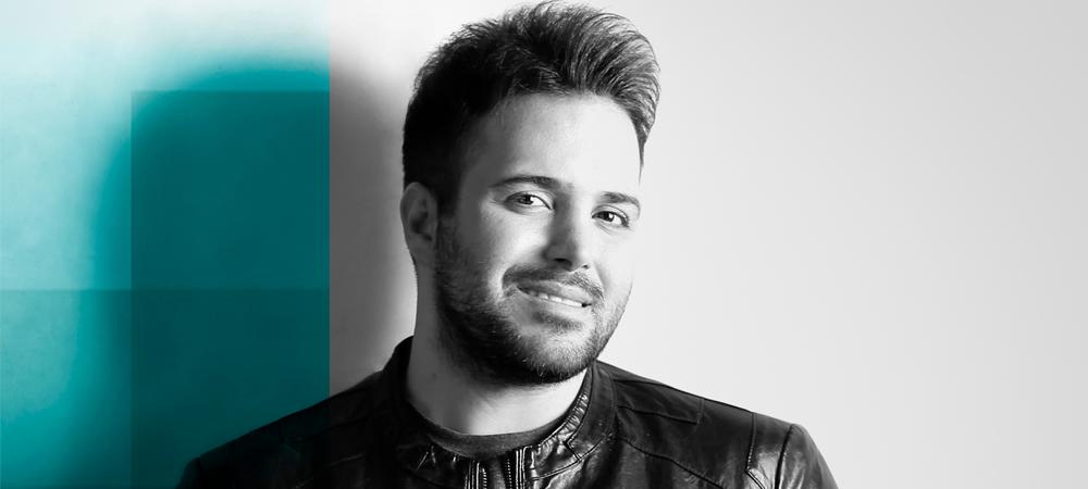 دانلود آهنگ جدید - Ali Abdolmaleki