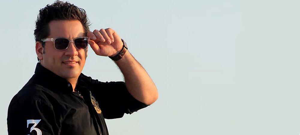 دانلود آهنگ جدید - Hamid Khandan