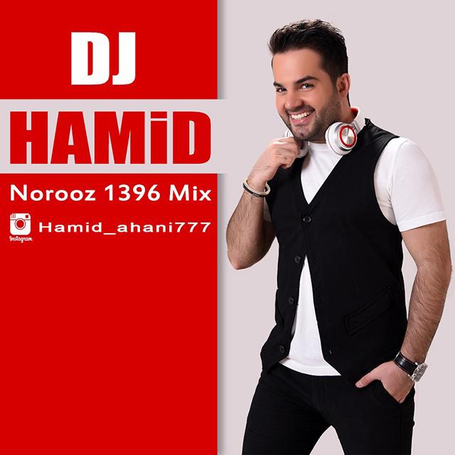 http://www.ganja2music.com/Image/Post/2.2017/DJ%20Hamid%20-%20Norooz%201396%20Mix.jpg
