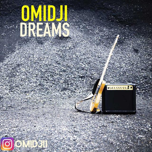 http://www.ganja2music.com/Image/Post/3.2017/Omid%20JI%20-%20Dreams.jpg