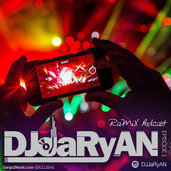 http://www.ganja2music.com/Image/Post/4.2016/DJ%20Jaryan%20-%20Ramix%20E1.jpg
