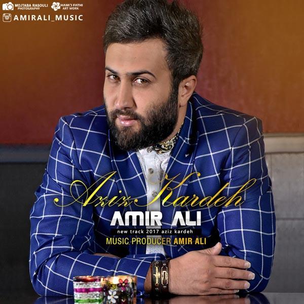 http://www.ganja2music.com/Image/Post/7.2017/Amir%20Ali%20-%20Aziz%20Kardeh.jpg