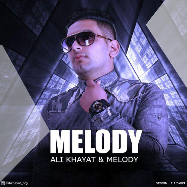 http://www.ganja2music.com/Image/Post/9.2016/Ali%20Khayat%20-%20Melody.jpg