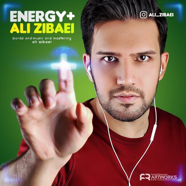 http://www.ganja2music.com/Image/Post/9.2016/Ali%20Zibaei%20(Takta)%20-%20Energy%20Mosbat.jpg