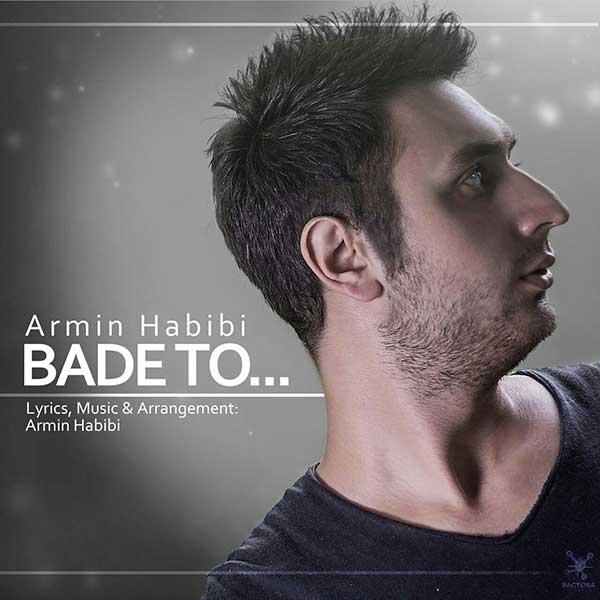 http://www.ganja2music.com/Image/Post/9.2016/Armin%20Habibi%20-%20Bade%20To.jpg