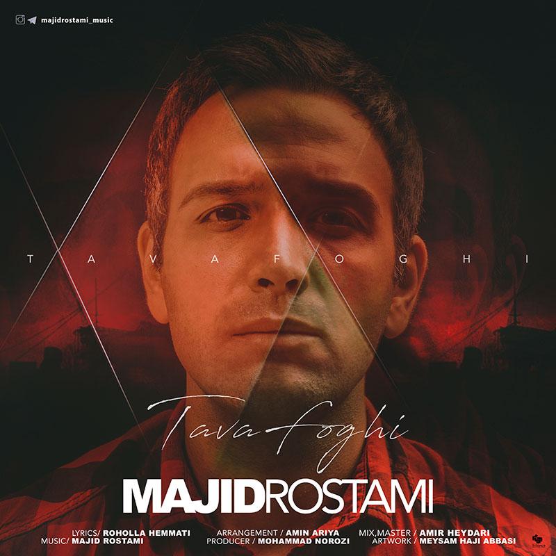 http://www.ganja2music.com/Image/Post/9.2017/Majid%20Rostami%20-%20Tavafoghi.jpg