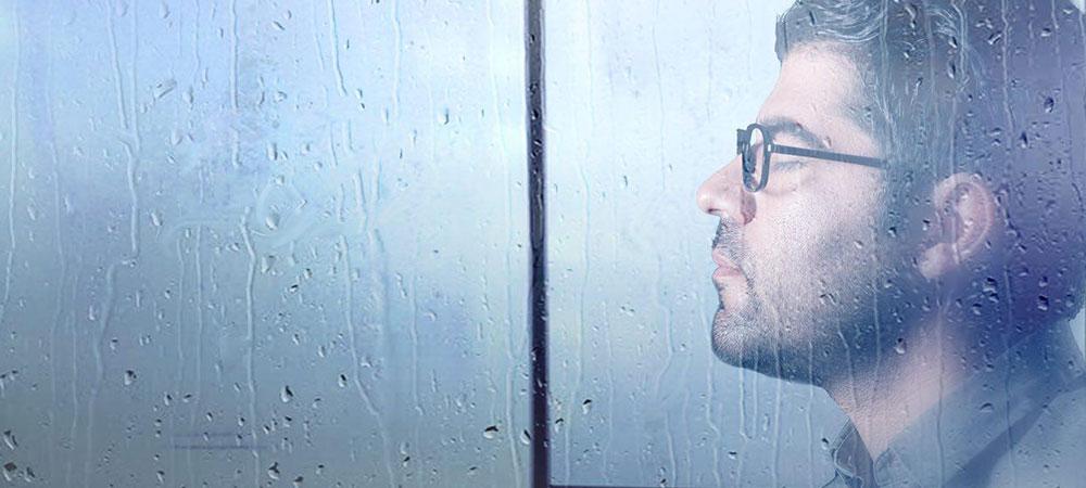 دانلود آهنگ جدید - Hamed Homayoun