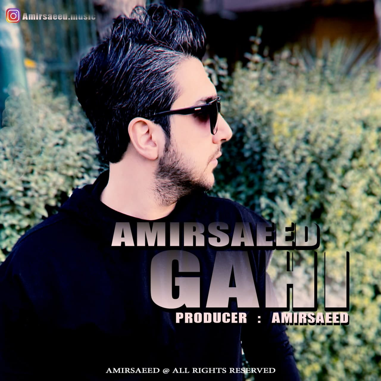 https://www.ganja2music.com/Image/Post/11.2020/AmirSaeed%20-%20Gahi.jpg